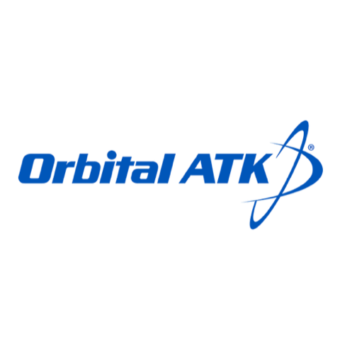 Precision Aerospace Partner Orbital Client Page