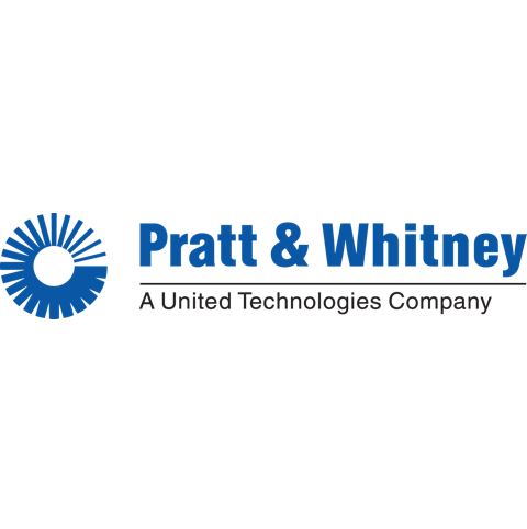 Precision Aerospace Partner Pratt Whitney Client Page