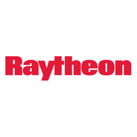 Precision Aerospace Partner Raytheon Client Page