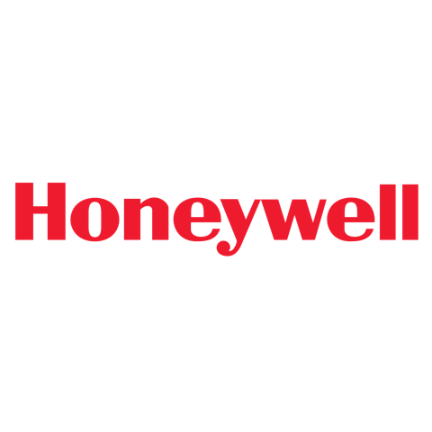 Precision Aerospace Partner Honeywell Client Page