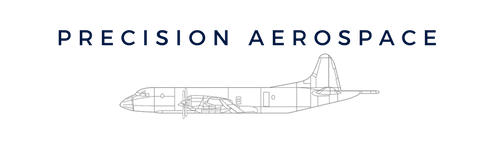 Precision Aerospace